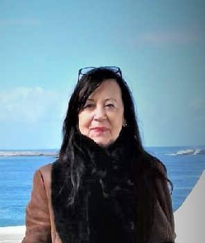 Bernadette Godmer, Gestalt thérapie, psychothérapie à Bordeaux